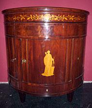 kunsthandel antiquit ten rudolf mahringer wien m bel barock biedermeier empire. Black Bedroom Furniture Sets. Home Design Ideas